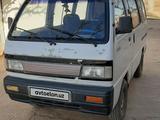 Daewoo Damas 2001 года за ~3 320 y.e. в Шерабадский район