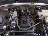 GAZ 31105 (Volga) 2008 года за 5 500 у.е. в Andijon