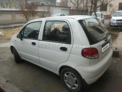 Chevrolet Matiz, 1 pozitsiya 2012 года за 4 000 у.е. в Toshkent – фото 4