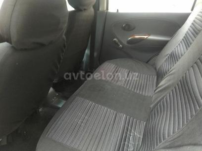 Chevrolet Matiz, 1 pozitsiya 2012 года за 4 000 у.е. в Toshkent – фото 7