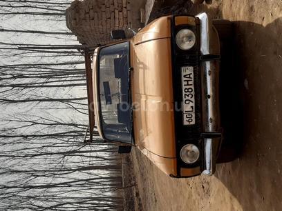 Moskvich 412 1986 года за ~1 319 у.е. в Baliqchi tumani