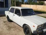 ВАЗ (Lada) 2107 1993 года за 2 100 y.e. в Шахрисабз