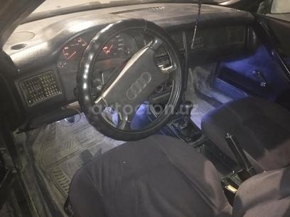 Audi 80 1988 года за 3 000 y.e. в Ташкент – фото 3