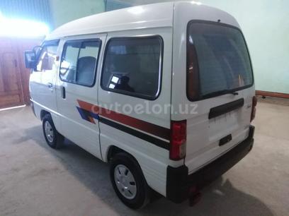 Chevrolet Damas 2015 года за 5 999 y.e. в Бухара