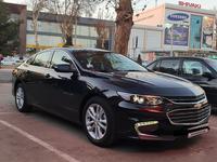Chevrolet Malibu, 3 позиция 2019 года за 27 700 y.e. в Ташкент