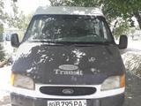 Ford 1992 года за 5 500 у.е. в Buxoro