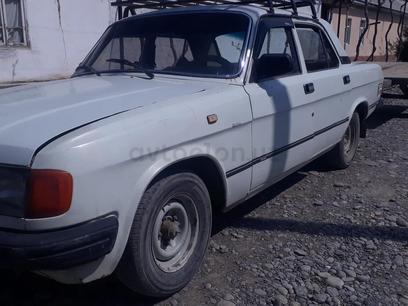 ГАЗ 31029 (Волга) 1996 года за ~2 668 y.e. в Ташлакский район
