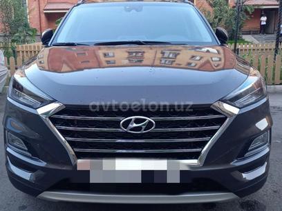 Hyundai Tucson 2020 года за 28 000 у.е. в Toshkent