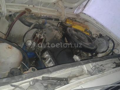 ВАЗ (Lada) 2106 1987 года за 1 500 y.e. в Карши
