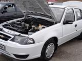 Chevrolet Nexia 2, 2 pozitsiya SOHC 2014 года за 6 300 у.е. в Samarqand