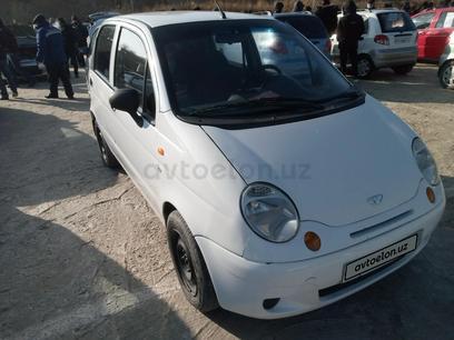 Daewoo Matiz (Standart) 2008 года за 3 500 у.е. в Samarqand