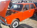 VAZ (Lada) 2101 1979 года за 1 500 у.е. в Farg'ona