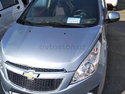Chevrolet Spark, 3 pozitsiya 2013 года за 6 000 у.е. в Toshkent