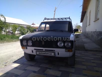VAZ (Lada) 2106 1995 года за ~1 616 у.е. в Samarqand