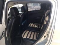 Chevrolet Spark, 3 позиция 2011 года за 5 200 y.e. в Ташкент