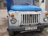 GAZ  53 1987 года за ~4 265 у.е. в Qarshi
