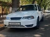 Chevrolet Nexia 2, 3 позиция SOHC 2014 года за 5 900 y.e. в Ташкент