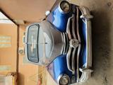ГАЗ 20 (Победа) 1951 года за 7 000 y.e. в Наманган