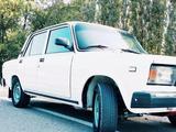 VAZ (Lada) 2105 1986 года за 3 000 у.е. в Toshkent