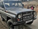 УАЗ Hunter 1998 года за 3 000 y.e. в Байсунский район
