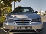 Chevrolet Nexia 2, 4 позиция DOHC 2014 года за 6 000 y.e. в Беруни