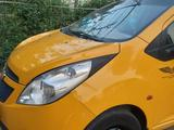 Chevrolet Spark, 2 pozitsiya EVRO 2011 года за 5 000 у.е. в Navoiy
