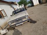 GAZ 24 (Volga) 1980 года за ~1 613 у.е. в Jizzax