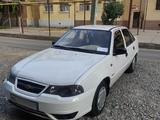 Chevrolet Nexia 2, 1 позиция DOHC 2013 года за 6 500 y.e. в Ташкент