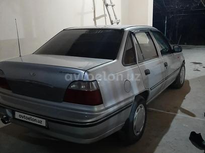 Daewoo Nexia 2003 года за 4 500 у.е. в Ishtixon tumani