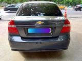 Chevrolet Nexia 3, 4 позиция 2019 года за 9 400 y.e. в Ташкент