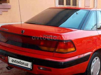 Daewoo Espero 1996 года за ~6 143 y.e. в Навои