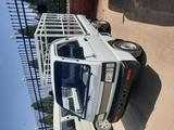 Chevrolet Labo 2021 года за 9 500 y.e. в Термез