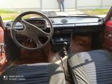 VAZ (Lada) 2102 1982 года за 2 400 у.е. в Toshkent