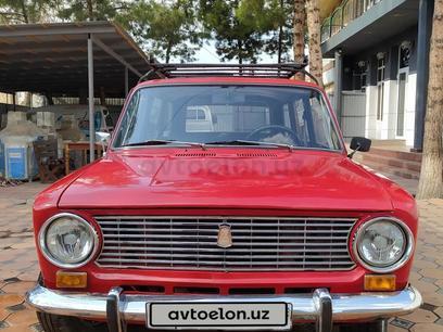 ВАЗ (Lada) 2102 1982 года за 2 400 y.e. в Ташкент – фото 2