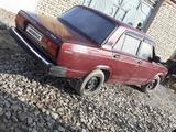 ВАЗ (Lada) 2105 1984 года за ~1 714 y.e. в Гурленский район