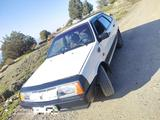 VAZ (Lada) Samara (hatchback 2109) 1994 года за 1 900 у.е. в Boysun tumani
