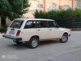 VAZ (Lada) 2104 1991 года за 3 400 у.е. в Toshkent