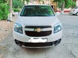 Chevrolet Orlando, 3 pozitsiya 2018 года за 18 200 у.е. в Samarqand