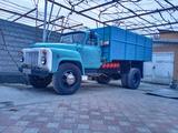 ГАЗ  53 1990 года за 6 500 y.e. в Коканд