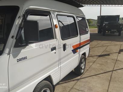 Chevrolet Damas 2019 года за 7 500 у.е. в Toshkent