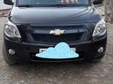 Chevrolet Cobalt, 2 pozitsiya EVRO 2020 года за 10 500 у.е. в Qarshi