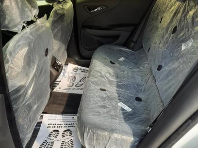 Chevrolet Malibu, 3 pozitsiya 2019 года за 27 500 у.е. в Toshkent