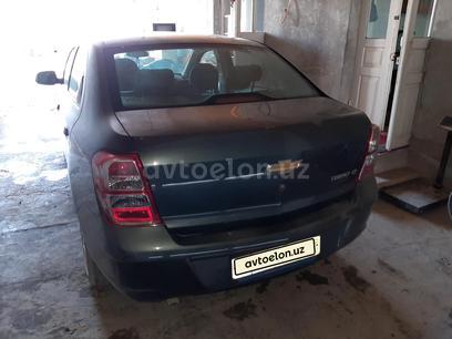 Chevrolet Cobalt, 2 pozitsiya 2019 года за 10 000 у.е. в Samarqand – фото 2