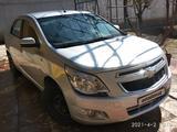 Chevrolet Cobalt, 2 pozitsiya 2015 года за 8 500 у.е. в Andijon
