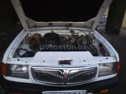 GAZ 3110 (Volga) 1998 года за 2 500 у.е. в Qo'qon