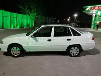 Chevrolet Nexia 2, 3 позиция DOHC 2014 года за 6 500 y.e. в Ташкент