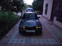 BMW 320i 1984 года за 3 500 у.е. в Toshkent