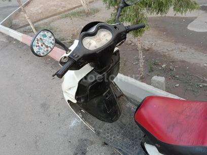 Honda  Hanoa 2014 года за 700 у.е. в Toshkent