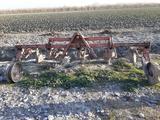 ОАО Богуславская сельхозтехника  Traktor 1990 года за ~3 589 у.е. в Samarqand