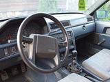 Volvo 940 1992 года за ~1 884 y.e. в Карши